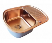 SZR-630-490 COPPER