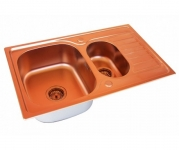 SZR-780-2-480 COPPER